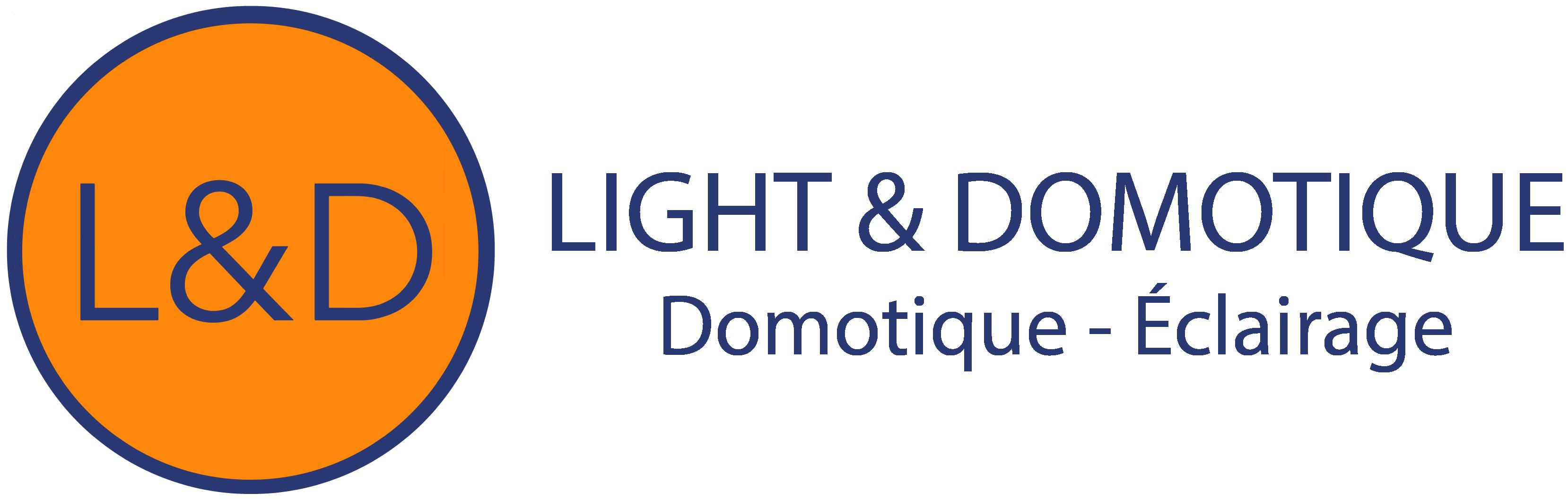 Light & Domotique