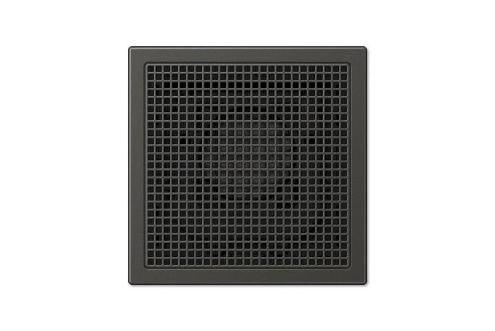 JUNG Smart Radio Loudspeaker (one unit) LSMLS4