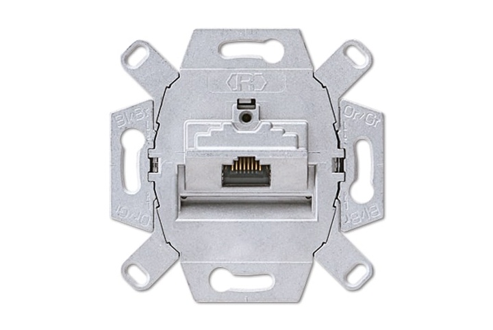 JUNG RJ45 plug mechanism UAE8UPOK6