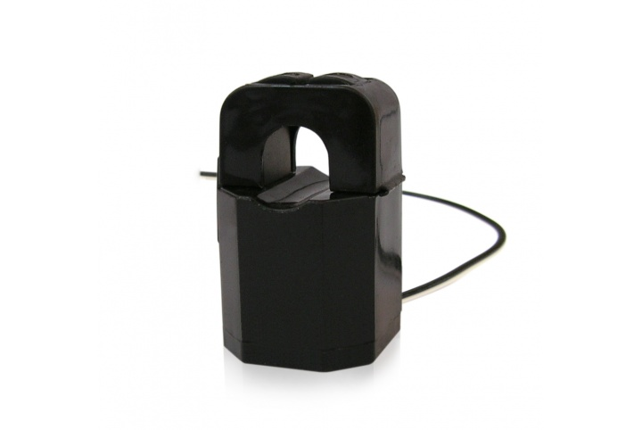 Zennio Current Transformer ZN1AC-CST60