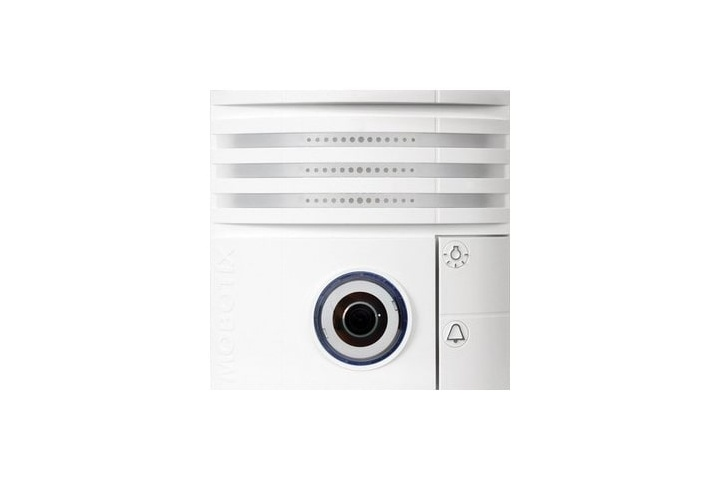 MOBOTIX intercom T26 Mx-T26B-6D016
