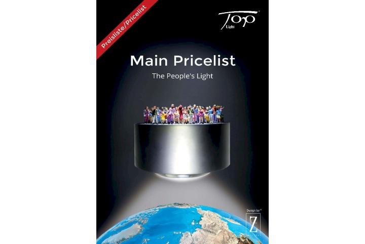 Top light Catalog